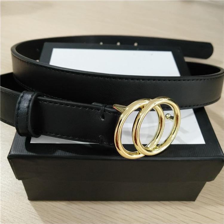 Designer Belts Mens Designer Belts Genuine Leather Business Belt Buckles  Luxury Belt Black Strap Big Gold Buckle Womens Belt Gift With Box 5  Pregnancy Belt ... 6c6fb2fd5
