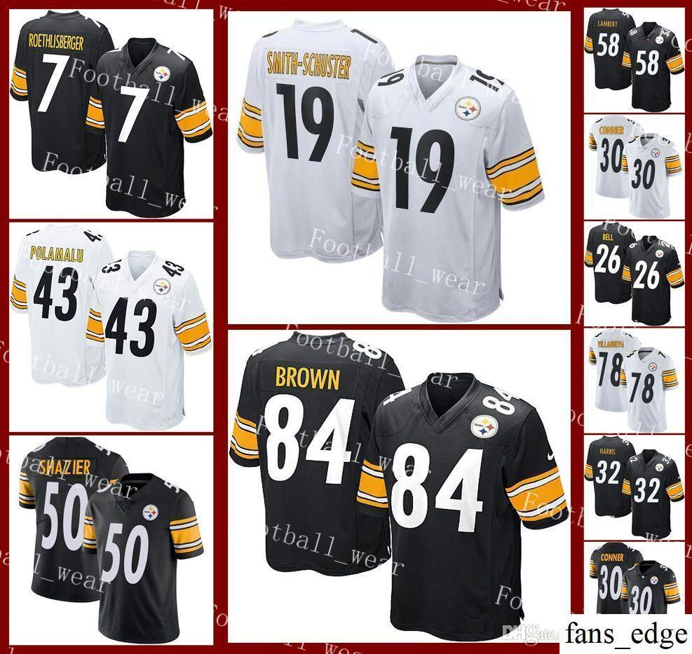 on sale 9f26d ae254 netherlands womens pittsburgh steelers jersey c9475 129db
