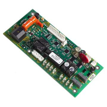 China High Quality OEM Custom PCB Assembly Main Board PCBA with ISO9001  Circuit Board PCB Manufacturer