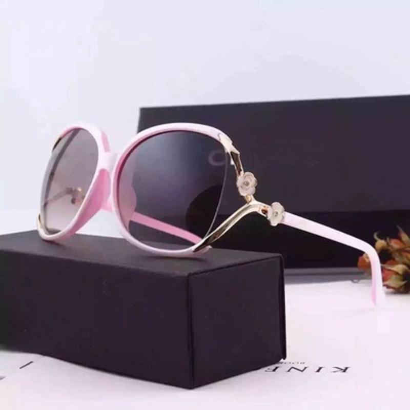 d33548208 Camellia Brands Designer Sunglasses For Women Famous Luxury Flower Retro  Eyewear Vintage Protection Female Fashion Glasses Girls Cheap Bolle  Sunglasses ...