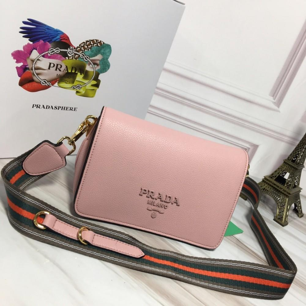 de41bc444312 2019 Best Quality Fashion Shoulder Bags For Women Original Design And Brand  Quality Handbags Purses Wholesale Mens Leather Bags From Hlf_shoes, ...