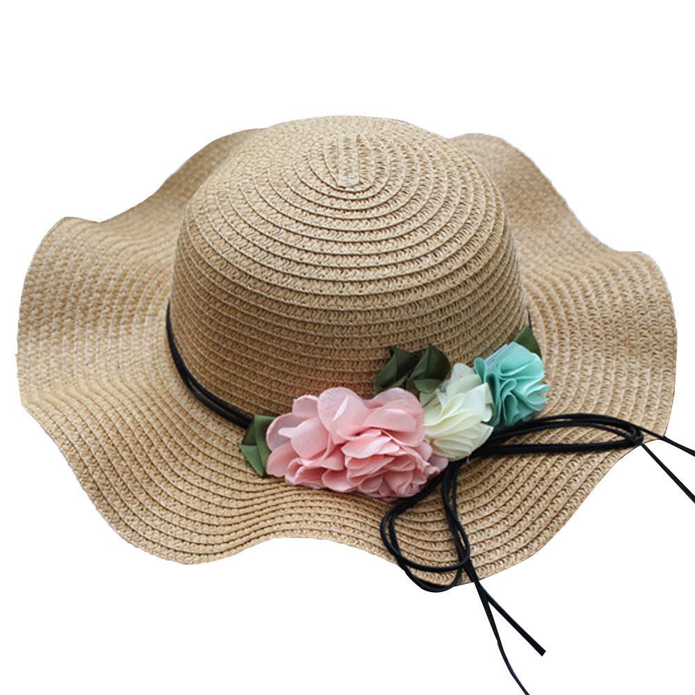 Sommer Männer Der Sonne Hut Kappe Handgemachte Stroh Hüte Männer Der Mode Sommer Lässig Hut Mode Strand Sonnenhut Bekleidung Zubehör