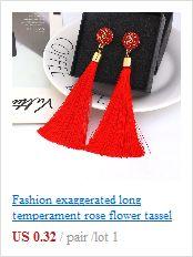 2019 nouvelle mode beau style coréen asymétrique étoile lune femmes tempérament boucles d'oreilles longue personnalité boucles d'oreilles