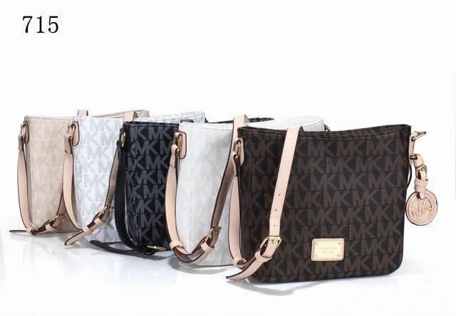 1db59a97817c4 Großhandel Herren Messager Bag Luxury Business Handtaschen Männer Frauen  Umhängetaschen Lässige PU Leder Clutch Satchel Totes Hobos Handtaschen Von  ...