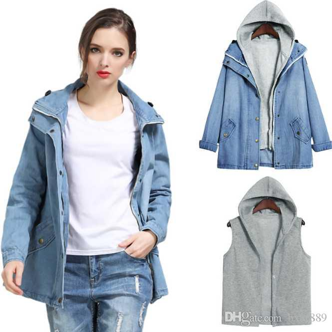 Winter Sweatshirt Designer Hoodies Women Jackets Coat Jacket For Woman Brand Hoodies Long Sleeve Hooded Zipper Women's Clothing