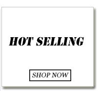 Meyfflin Модные Серьги Стержня Набор 5 Пар / Комплект Серебряный Цвет Треугольник Бар Хрустальные Серьги для Женщин Boho Ювелирные Изделия Brincos Новый