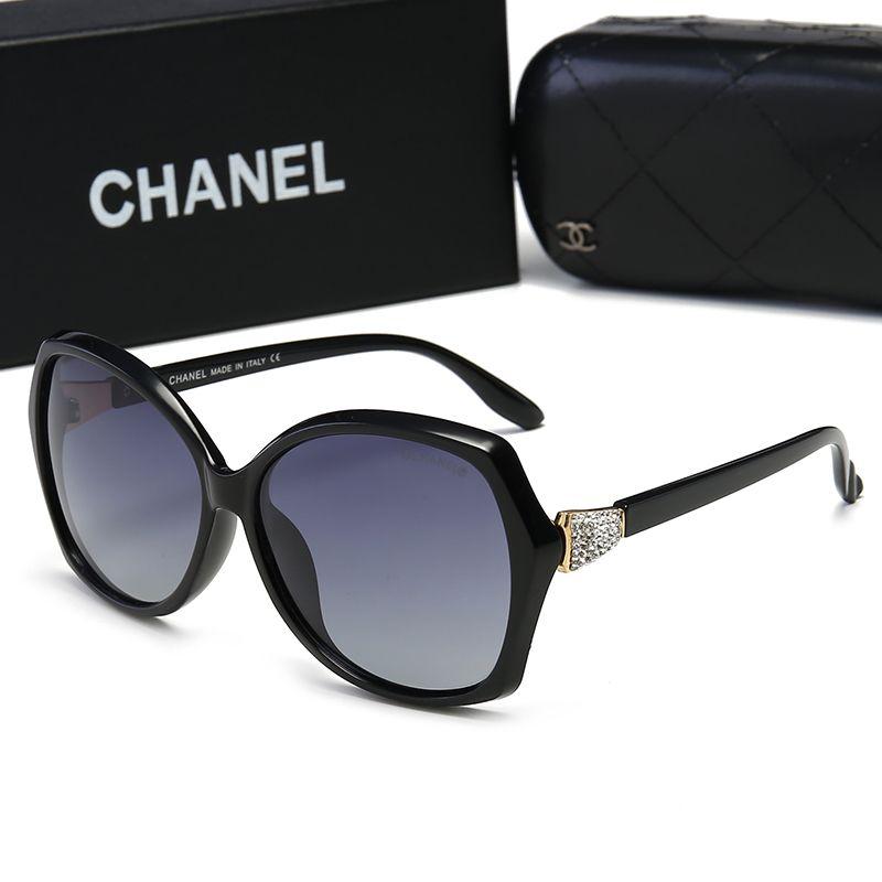 a9930ee84376 30007 Designer Sunglasses UV Protection Lens Women Acetate Fashion ...