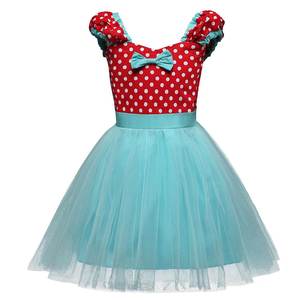 15e51dabd2dd 2019 Halloween Party Birthday Holiday Kid S Clothing Fly Sleeve ...