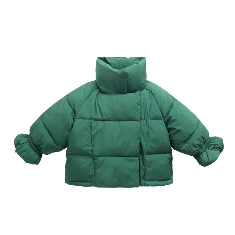 69841f93b1f3 New Arrival Winter Children Coats Clothes Girls Thick Snowsuit Warm ...