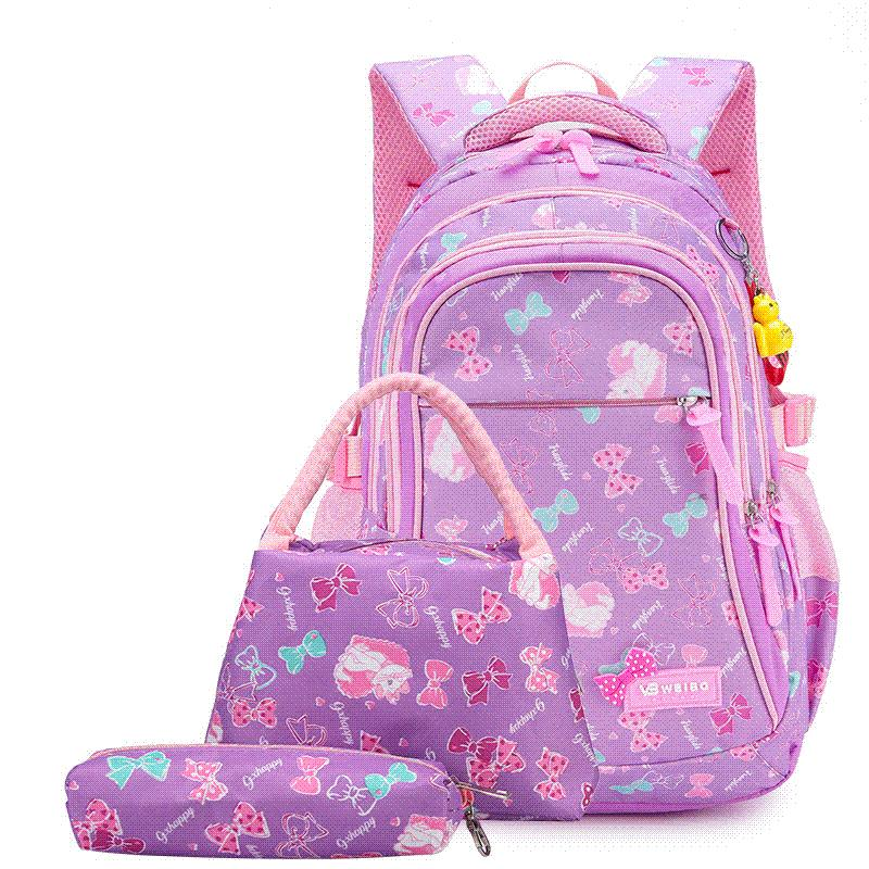 6f7aa9a81d2 ZIRANYU School Bags children backpacks For Teenagers girls Lightweight  waterproof school bags child orthopedics schoolbags Boys