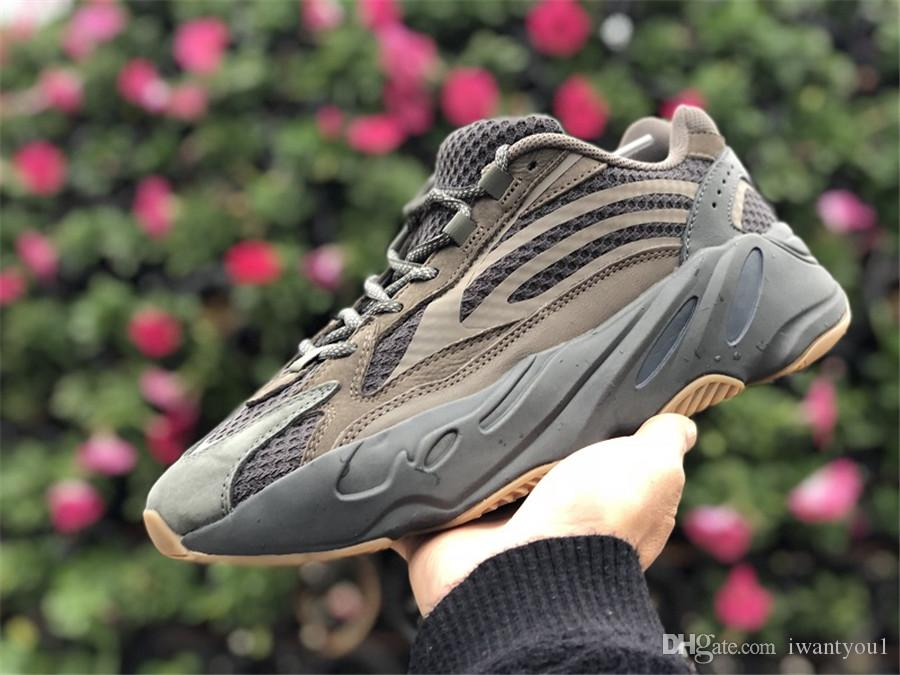 best sneakers 19bbe e3374 Madison : Yeezy boost 700 v2 dhgate