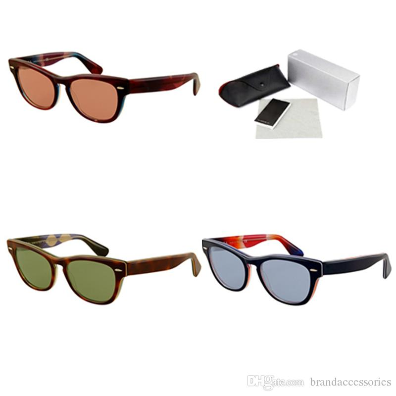 Plastic Square Sunglasses Fashion Brand Branded Eyeglasses For Women Best Sport Sun glasses High Quality Mountain Bike Spectacle 4169