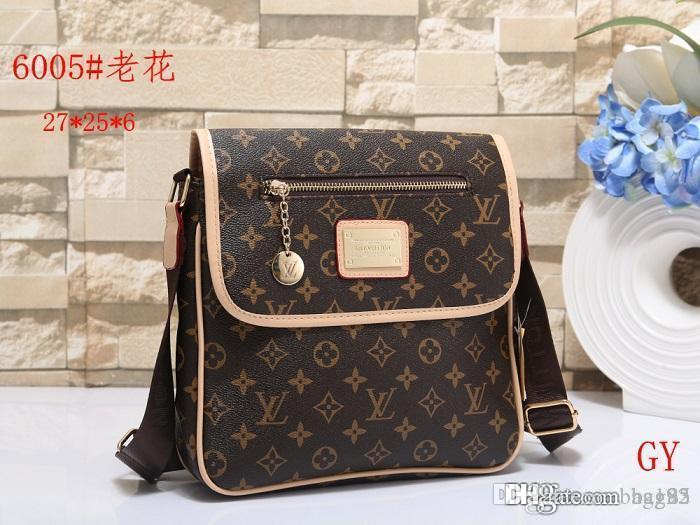745e757ef2df Hot Sale Women Bags Designer Fashion PU Leather Handbags New Brand Backpack  Ladies Shoulder Bag Tote Purse Wallets 66005 Army Backpack Water Backpack  From .