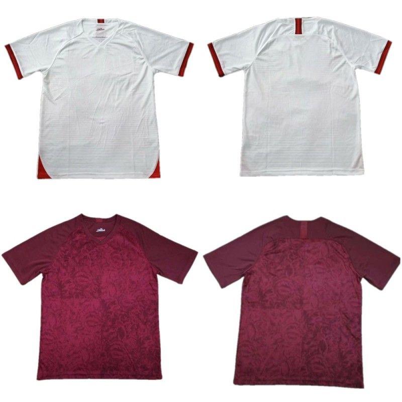 8e9155105 19/20 England Soccer Jersey #9 KANE #10 DELE Soccer Uniform 2020 #7 LINGARD  Home Away Football Shirt UK 2019 From Wholesale1991, GBP £9.76 | DHgate UK