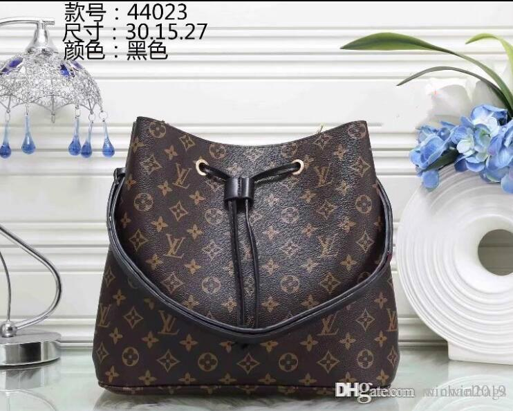 166