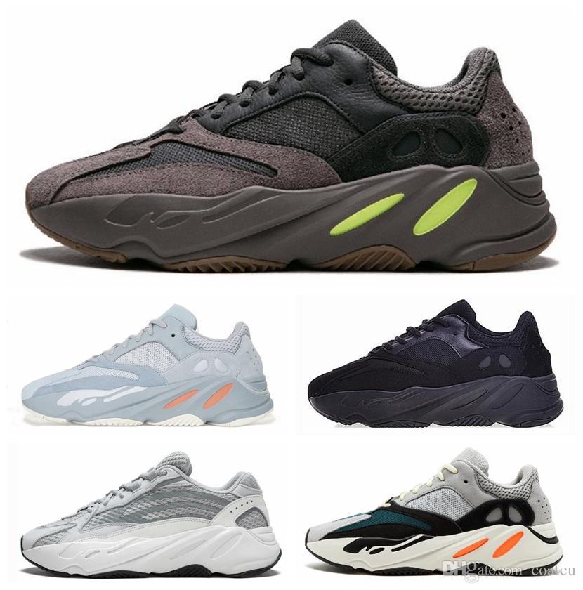 zapatos correr hombre adidas