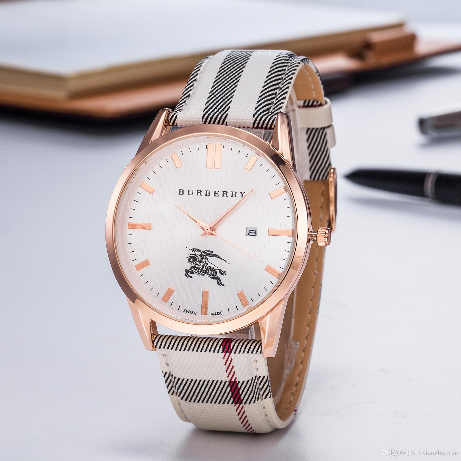 Buy Top 5 branded ladies watches pictures trends