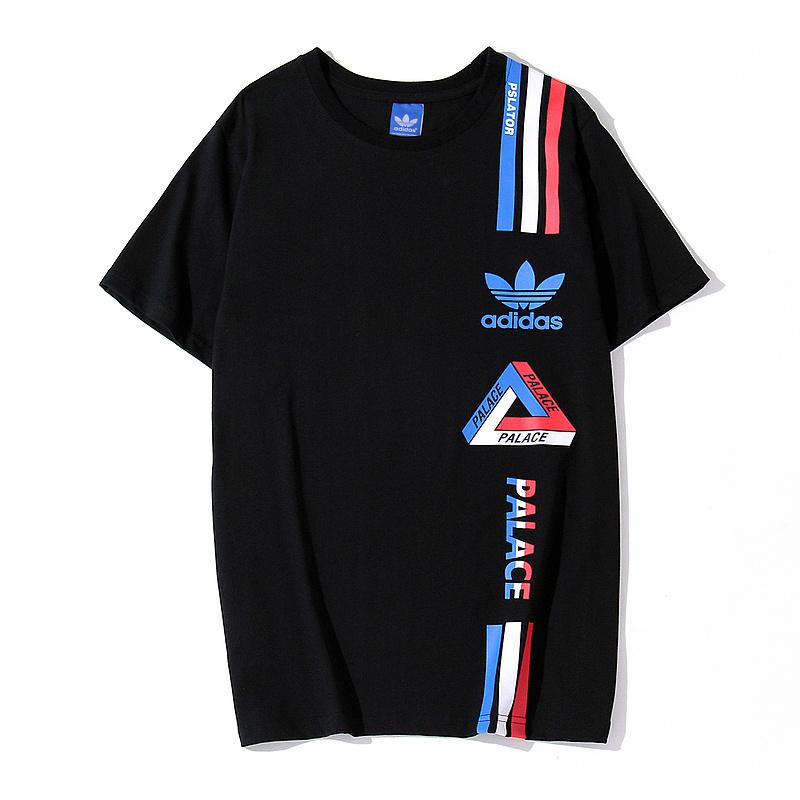 Back To Search Resultsmen's Clothing Russian Car Mens White T Shirts 2019 Short Sleeves Men Blue Tee Shirt Uniform Mens T Shirts No Wadding Fixing Prices According To Quality Of Products T-shirts