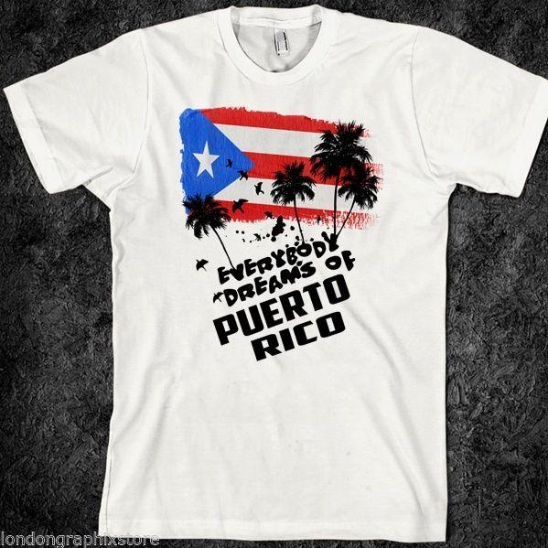 250dd3ead14 Puerto Rico T Shirt, Boricua, Taino, San Juan, Puerto Rican Flag S 3XL Tank  Top Cool T Shirts Online Funny T Shirts Online From Integritybusiness59, ...