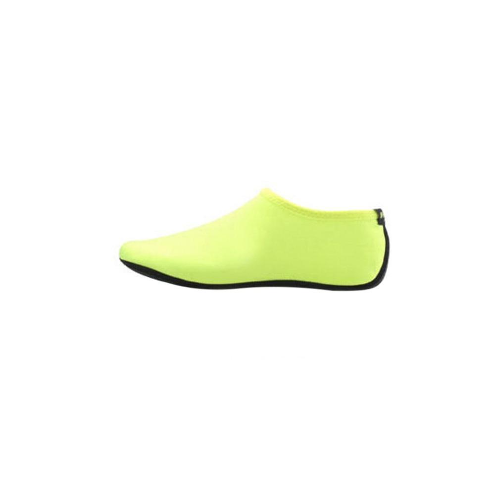 b0f15834a7a2 2019 Diving Water Resistant Proof Shoes Men Women Couple Anti Slip ...