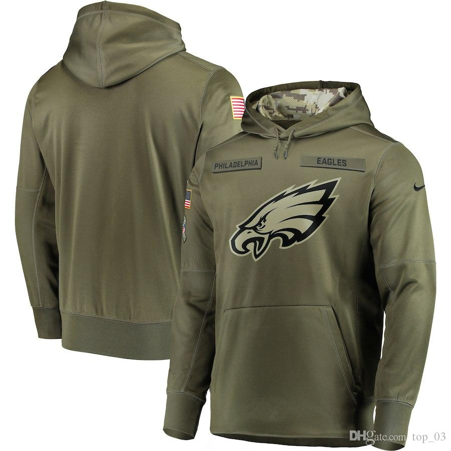 Mens Women Youth Philadelphia