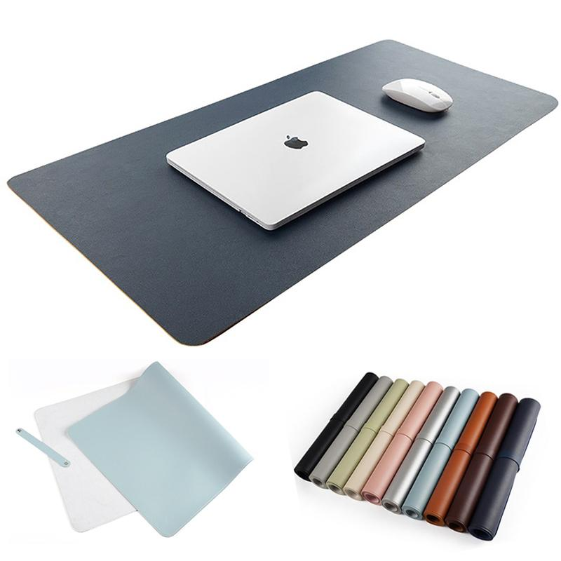Stupendous Large Mouse Pad 120 60 Cm Locking Edge Natural Rubber Xxl Desk Mat For Computer Pc Office Carpet Mouse Big Desk Pad Home Remodeling Inspirations Gresiscottssportslandcom