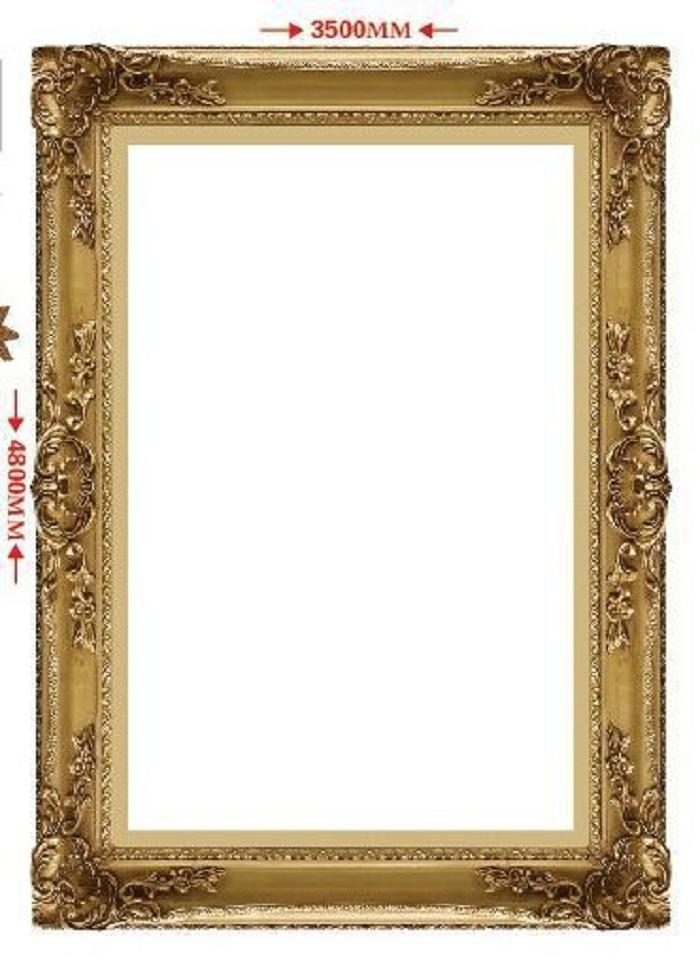 Frame design Photo Booth Props Photography mask paper Card Wedding/Birthday//baby shower Party Decor event gift Wh