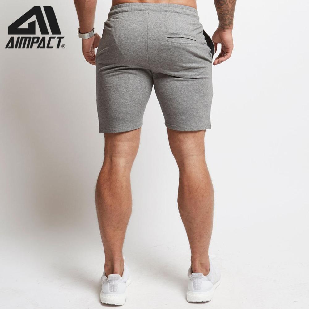 Nuevo Trunks Shorts Para De 2019 Pantalones Musculación Fitness Cortos Atléticos Hombres Entrenamiento Gymi Casuales PXn8wk0O