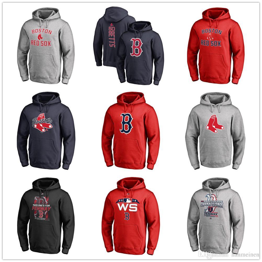 watch 66d33 53466 Red Sox World Series Champs Sweatshirt | Azərbaycan Dillər ...