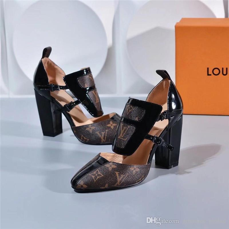 8502e591979 New Headline Pump 1a4m8e Women s Pumps Luxury Designer Shoes Sandals ...