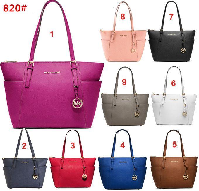 Brand Designer Women S Female Shoulder Bag Crossbody Shell Bags Fashion  Small Messenger Bag Handbags PU Leather Handbag Good Quality Tag A01 Purses  On Sale ... 709829609865a