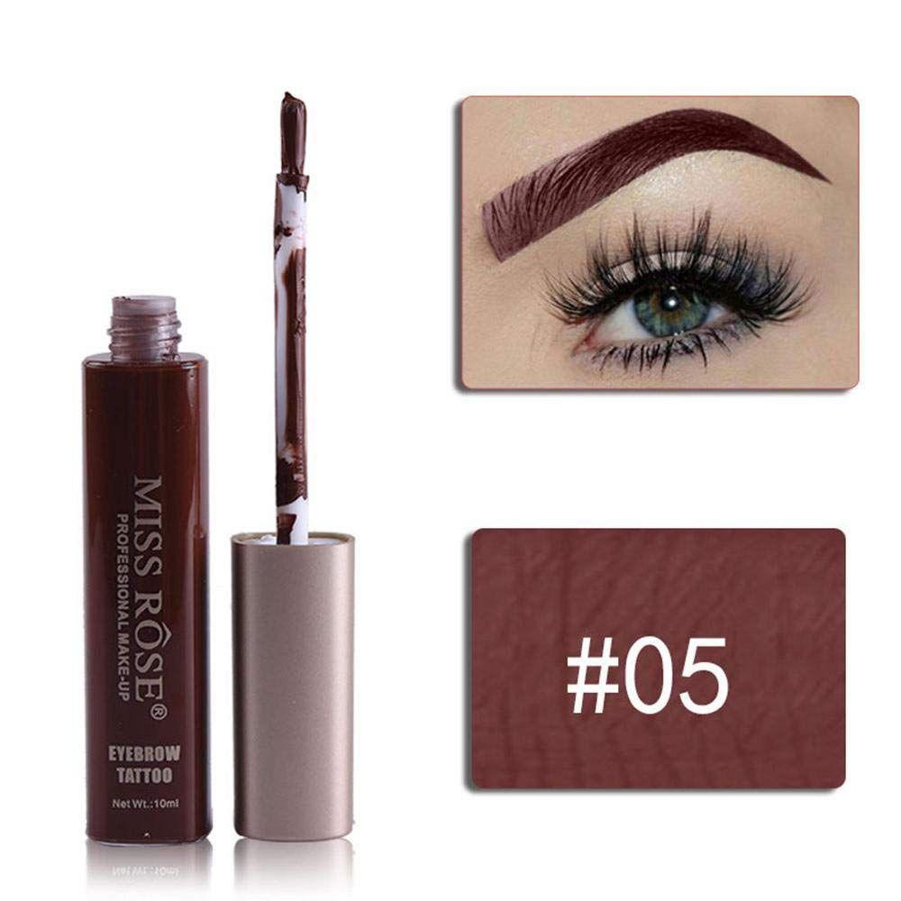 83940d07fa0 JEYL Hot MISS ROSE Eyebrow Cream, Innovative Formula With A Rich Velvety  Consistency, Give Your Eyebrows A Professional And Na Eyebrow Trimmer  Eyelash ...