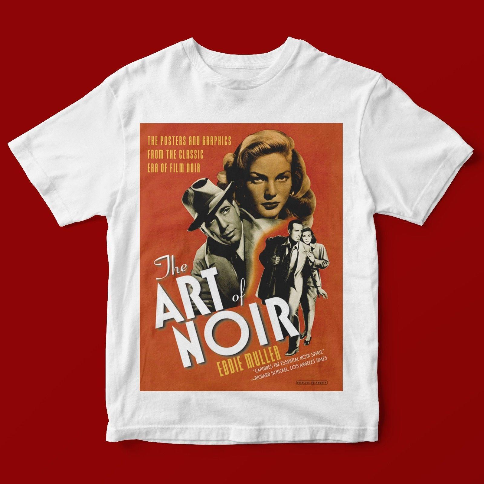 58fb3407ca1 ART NOIR T SHIRT UNISEX 1021 Short Sleeve Plus Size T Shirt Raid Shirt T  Shirts In A Day From Asisccup, $16.24| DHgate.Com