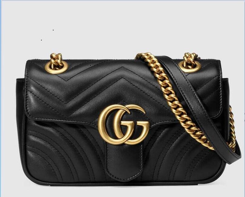 2019 GUCCI Women\u0027s Handbags, Handbags, Women\u0027s Bags, True Cowhide, True  Cowhide, True Cowhide, Shoe Chain Shoulder Bags, A10