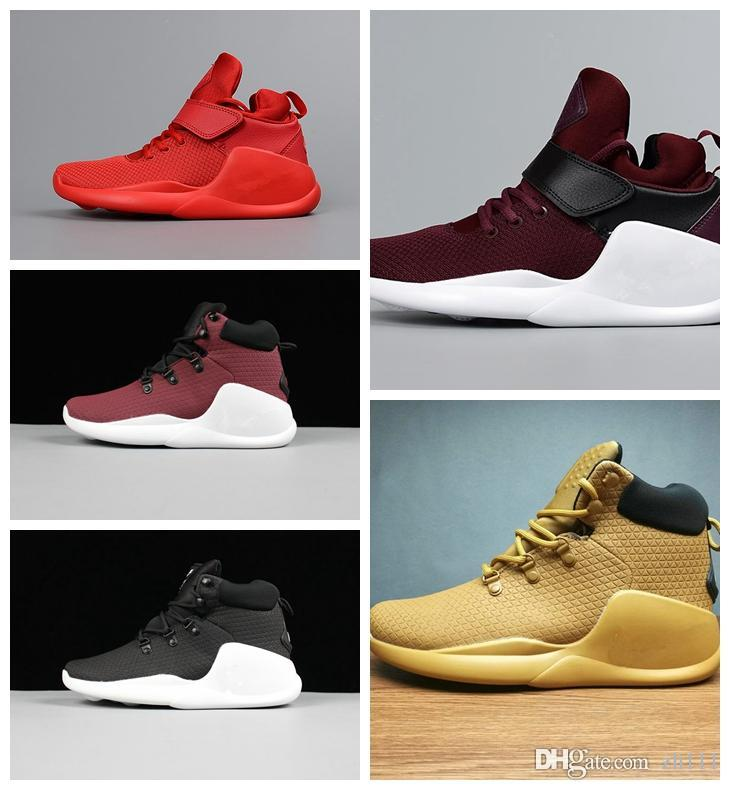 2018 KWAZI Action Back To The Future Shoes Women And Men Casual Shoes Boots  Sneakers Trainers Athletic Casual Sport Shoes 36 45 Cute Shoes Mens Shoes  Online ... dd1dab3288