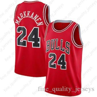 338be653a356 2019 23 Michael MJ 2019 Latest Chicago 24 Markkanen Jerseys Lauri Bulls  Zach 8 LaVine Lauri Wendell  34 Carter Jr. Basketball From  Fine quality jerseys