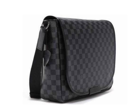 221af3a8de3 2019 Basketball Backpacks New Olympic Team Packs Backpack Man S Bags ...