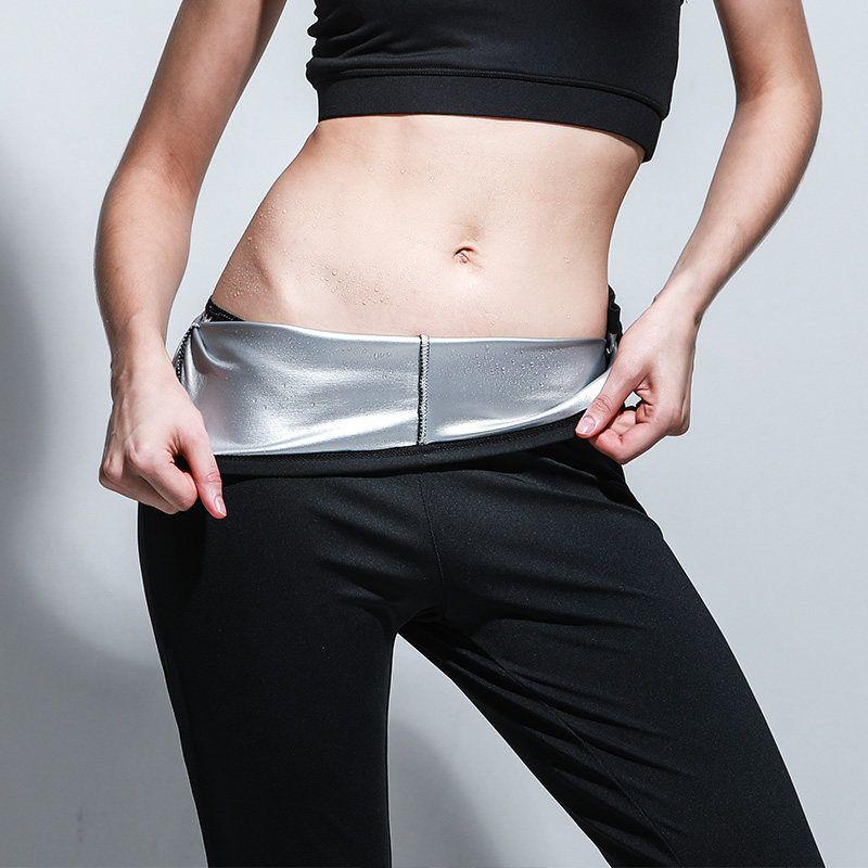 b5ca5c3b53104 l56003-running-leggings-femmes-pantalons.jpg