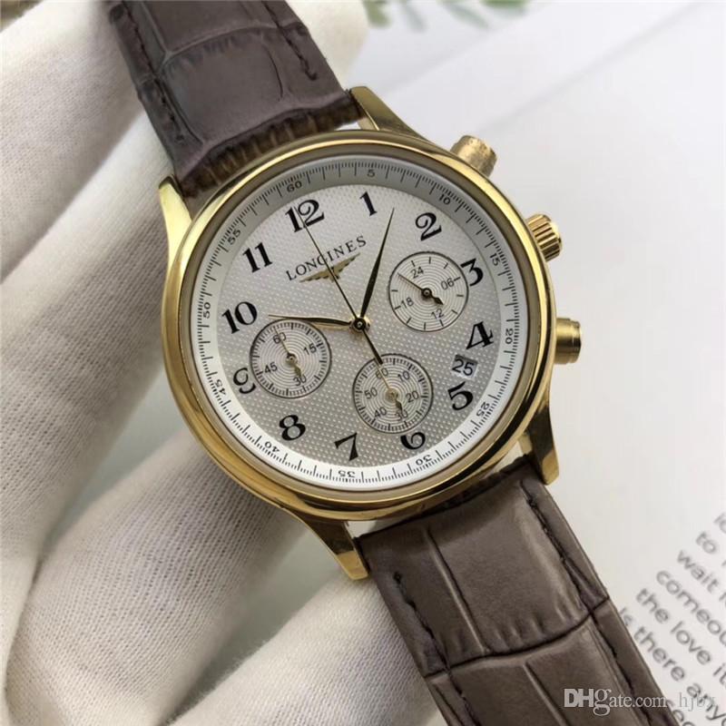 Какие часы для мужчины дорого