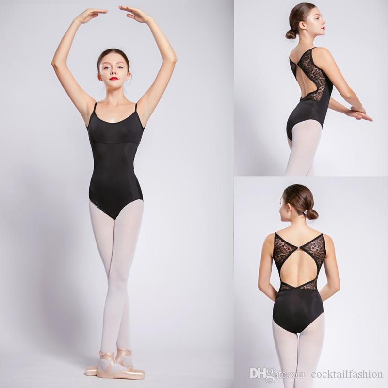 Speaking, you Sexy leotards for women