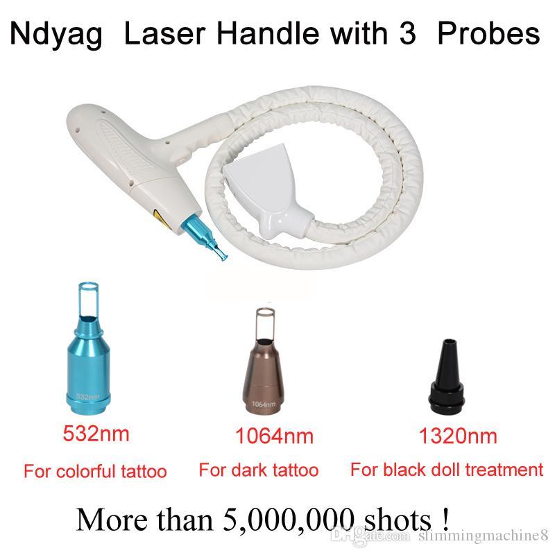 Grande promozione OPT SHR macchina la depilazione ipl q commutata nd yag rimozione del tatuaggio laser elight seno sollevare macchina multifunzione