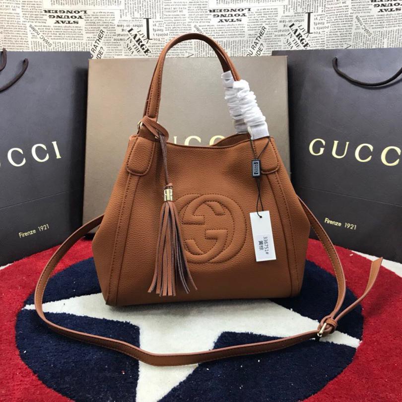 8542cecbd0fb 2018 New Fashion Women Real Leather Bag Female Casual Crossbody ...