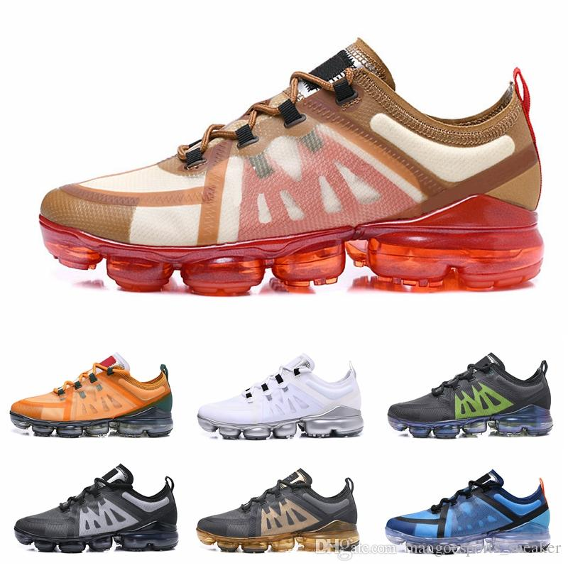 e68ac77ea 2019 TN Plus PRM Inheritance And Innovation Lime Blast And Platinum Tint  Black White Explosion Yellow Mens Women Designer Running Shoes Trail Running  Shoes ...