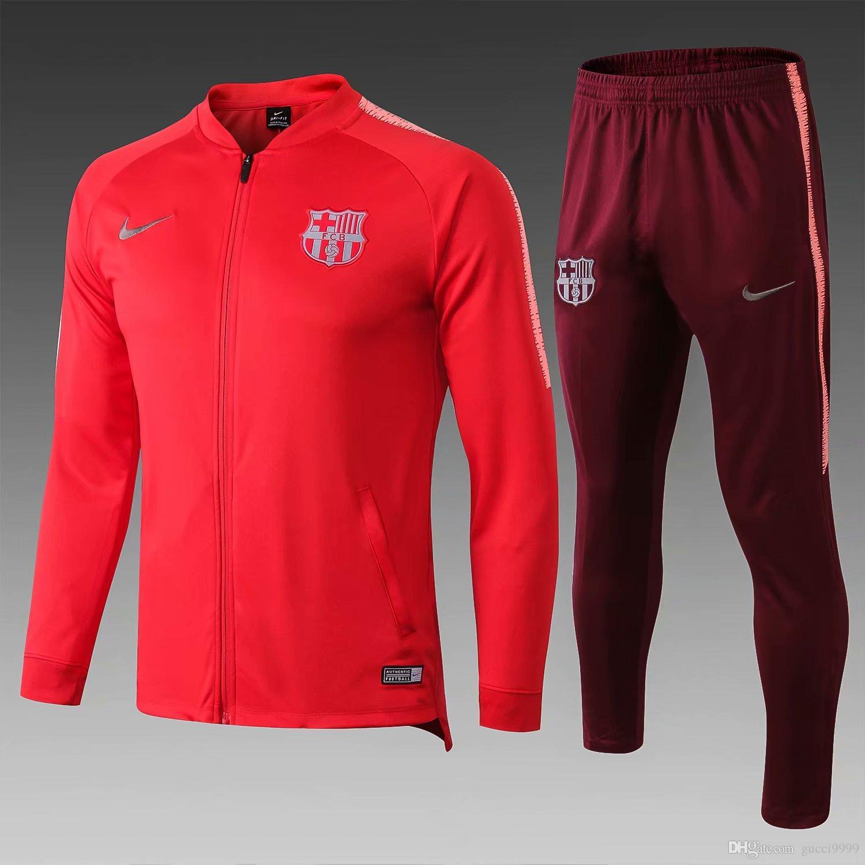 best service 5ee9c eaa9a new fc barcelona shirt