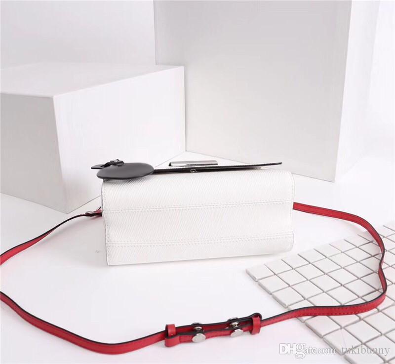 218928a19f31 Well Designer Handbags for Women Adjustable Leather Strap Short Chain  Handle Epi Leather Crossbody And Flag Bags Crossbody Bag Flag Bag Shoulder  Bag Online ...