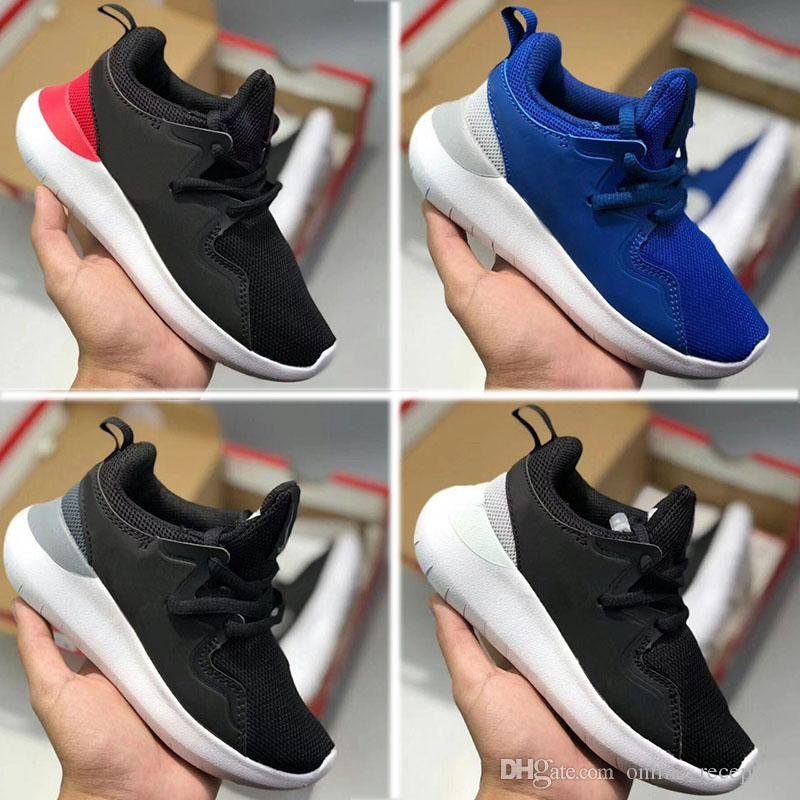 a690b2ce7cb7 nike roshe run 2018 new Air Mehr Uptempo EU City Pack London Herren Damen  Kinder Basketballschuhe Air Mehr Uptempo EU City Pack Frankreich große ...