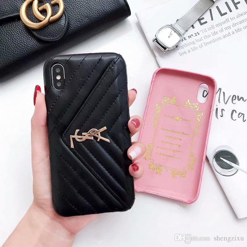 brand iphone 8 case