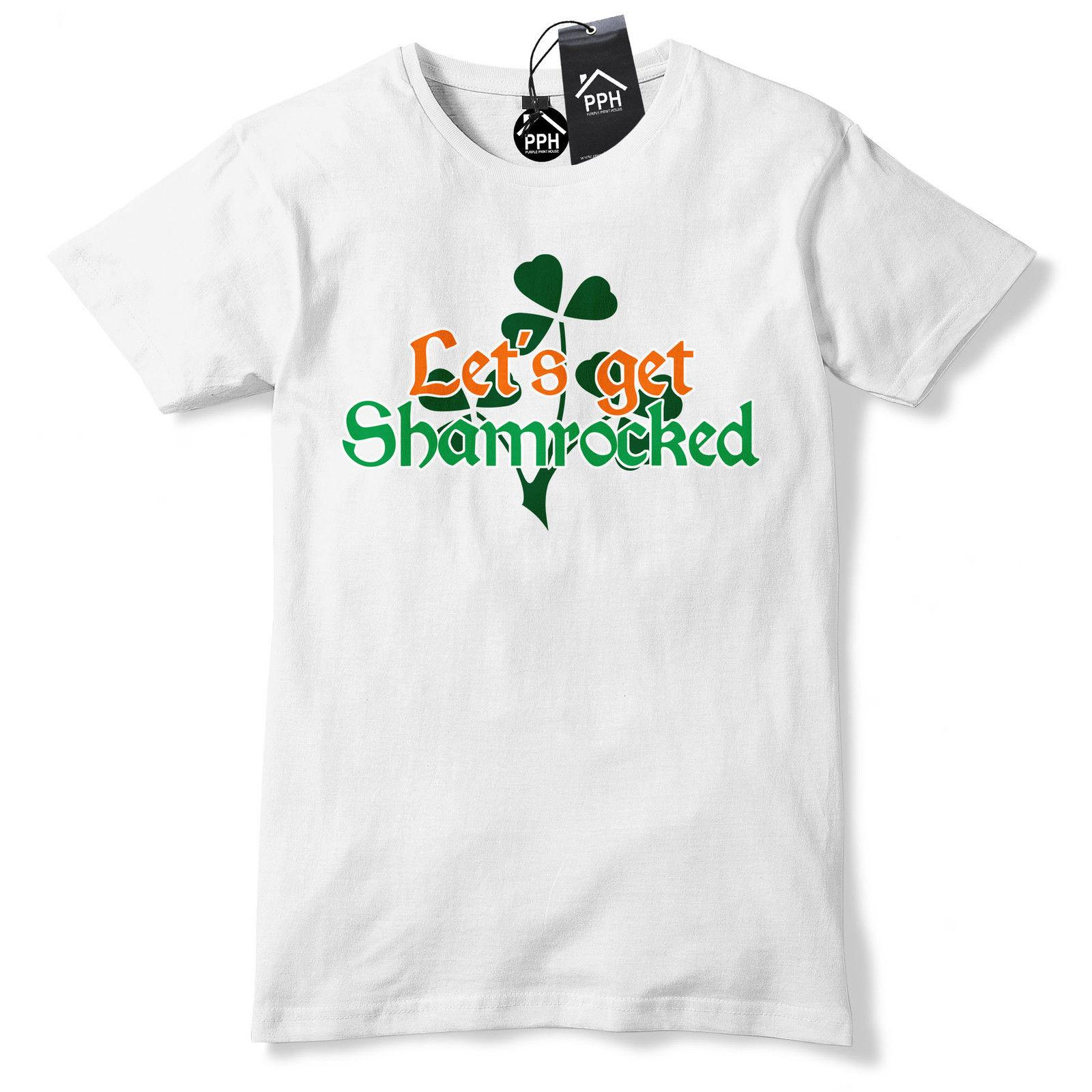 d2e5b7d2dfef Funny Mens T Shirts Ireland – EDGE Engineering and Consulting Limited
