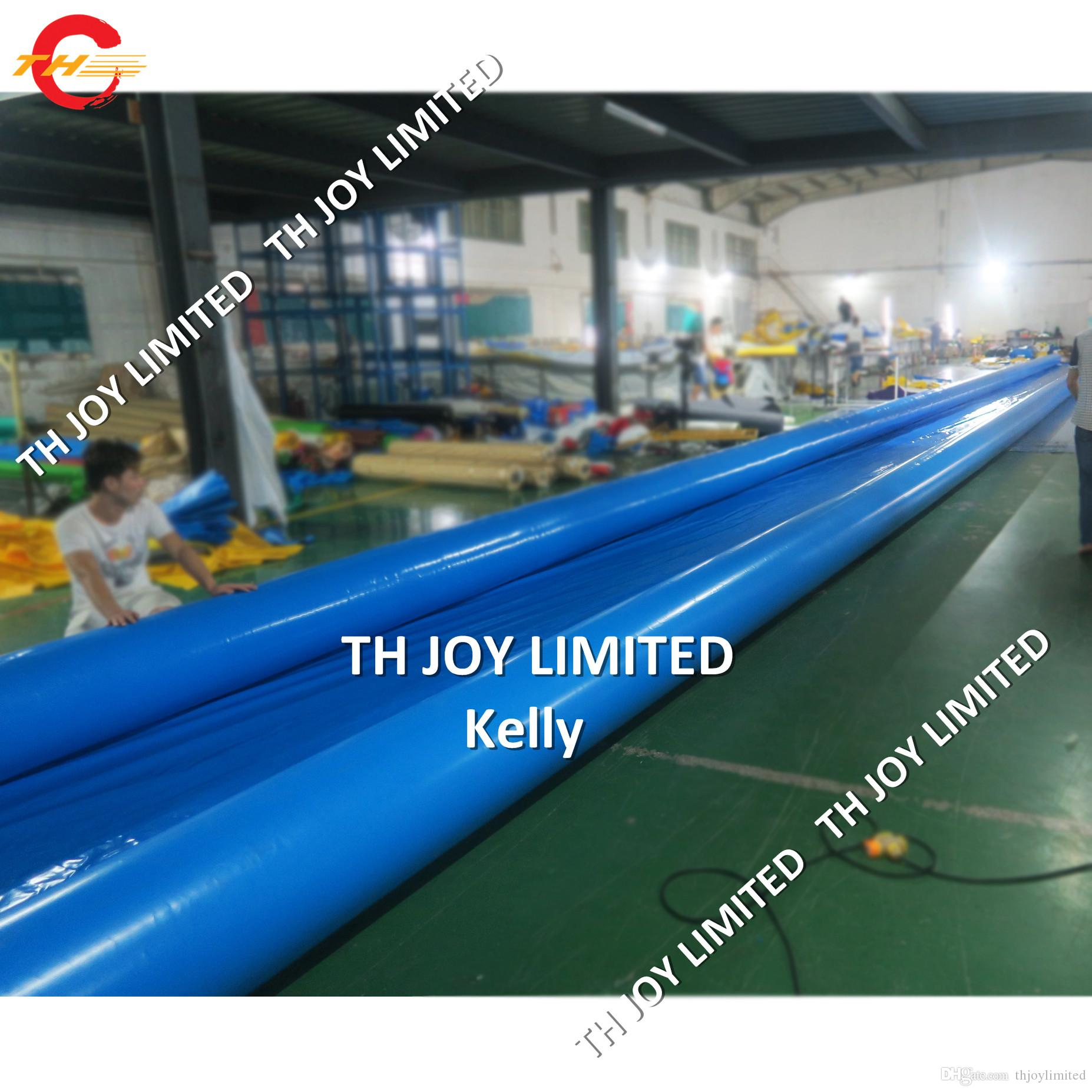 custom made summer inflatable sport games for kids commercial inflatable  water slide city slides for kids n adults inflatable slip n slide