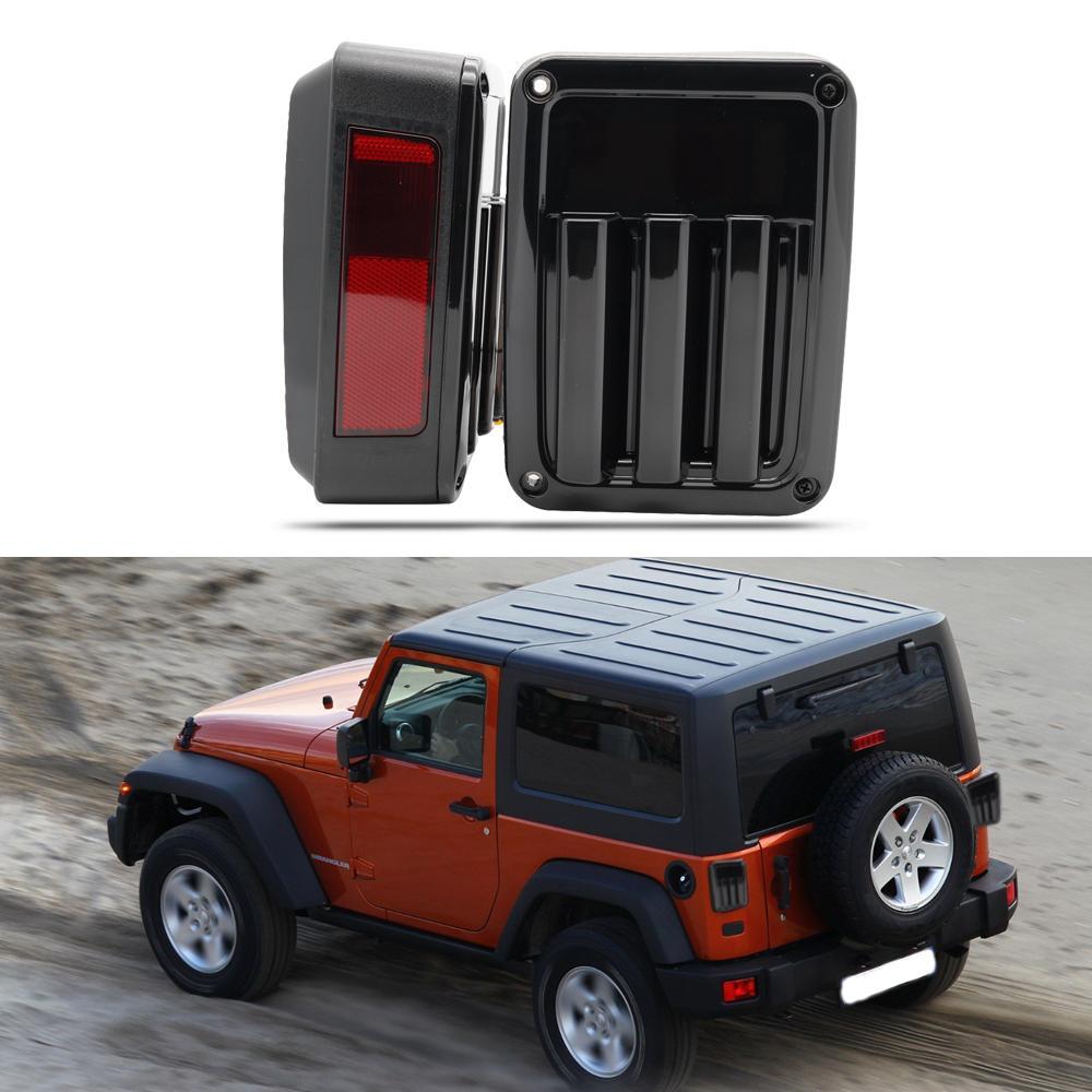 Jeep Wrangler Jku >> Satin Al Jeep Wrangler Jk Jku Spor Sahara Ozgurluk Rubicon Icin